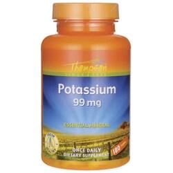 ThompsonPotassium