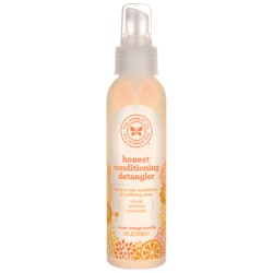 The Honest CompanyHonest Conditioning Detangler - Sweet Orange Vanilla