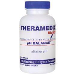 TheramedixpH Balance