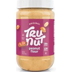 Tru-NutPeanut Flour