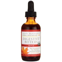 Urban MoonshineDigestive Bitters - Maple