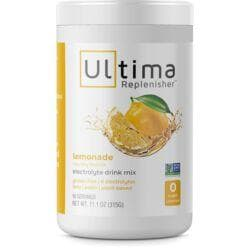 Ultima Health ProductsUltima Replenisher - Lemonade