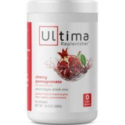 Ultima Health ProductsUltima Replenisher - Cherry Pomegranate