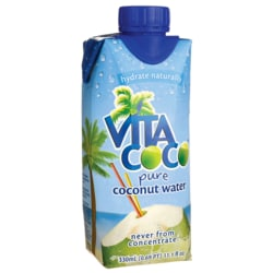 Vita Coco100% Pure Coconut Water