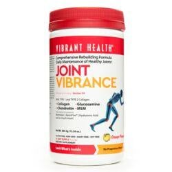 Vibrant HealthJoint Vibrance - Orange Pineapple
