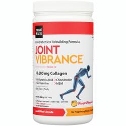 Vibrant Health Joint Vibrance - Orange Pineapple