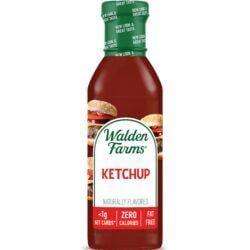 Walden FarmsCalorie Free Ketchup