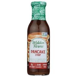 Walden FarmsCalorie Free Pancake Syrup