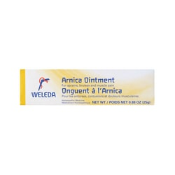 WeledaArnica Ointment