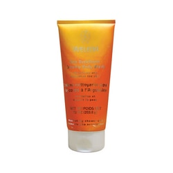 WeledaSea Buckthorn Creamy Body Wash