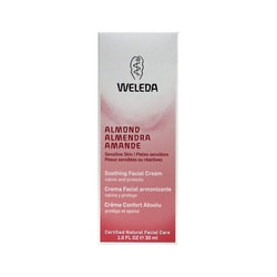 WeledaAlmond Soothing Facial Cream