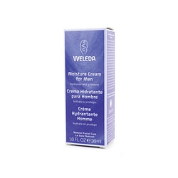 WeledaMoisture Cream for Men