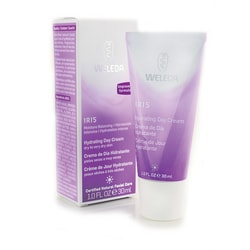 WeledaIris Hydrating Day Cream