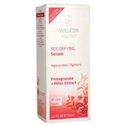 WeledaPomegranate Firming Serum