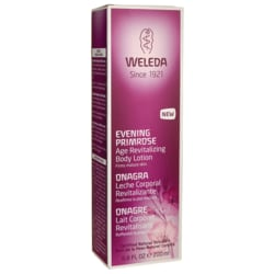 WeledaEvening Primrose Age Revitalizing Body Lotion