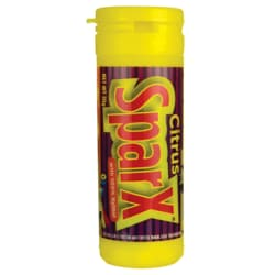 XlearSparx Citrus Candy - 100% Xylitol
