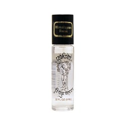 Yakshi FragrancesRoll-On Fragrance Himalayan Rose