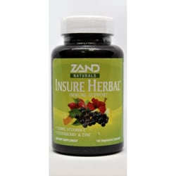 ZandInsure Immune Support