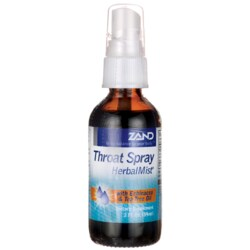 ZandHerbal Mist Throat Spray