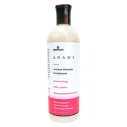 Zion Health Adama Clay Minerals Conditioner - Peach Jasmine