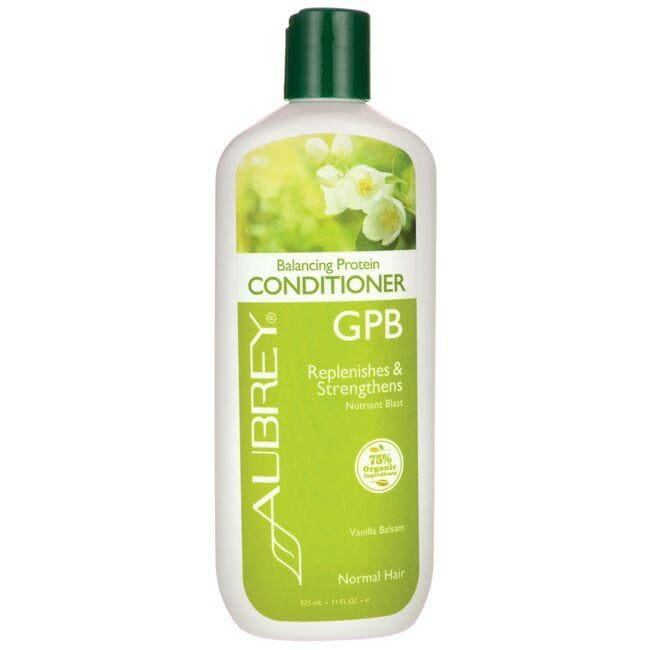 AubreyBalancing Protein Conditioner GPB Nutrient Blast