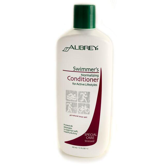 AubreySwimmer's Normalizing Conditioner