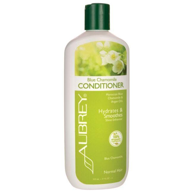 Aubrey Blue Chamomile Conditioner - Normal Hair