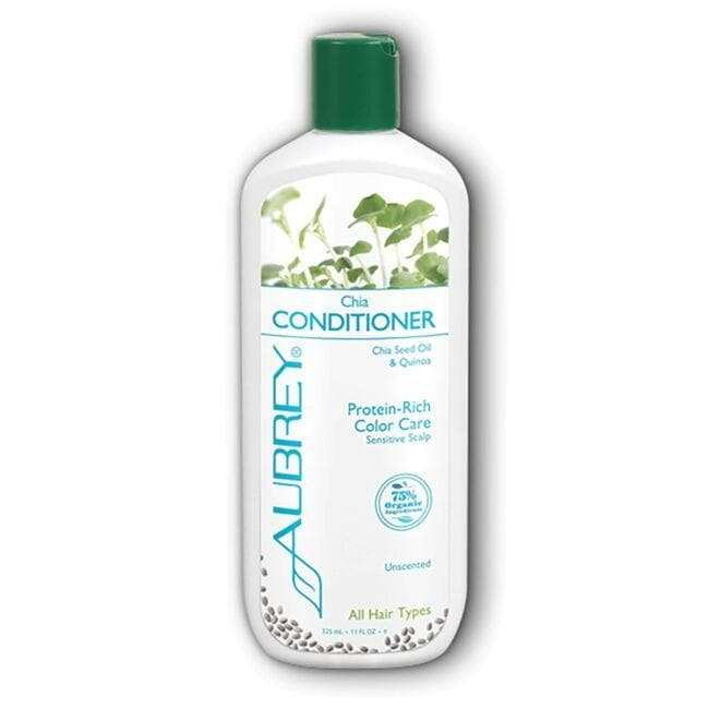 Aubrey Chia Conditioner