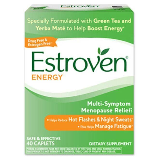 i-Health, Inc Estroven plus Energy