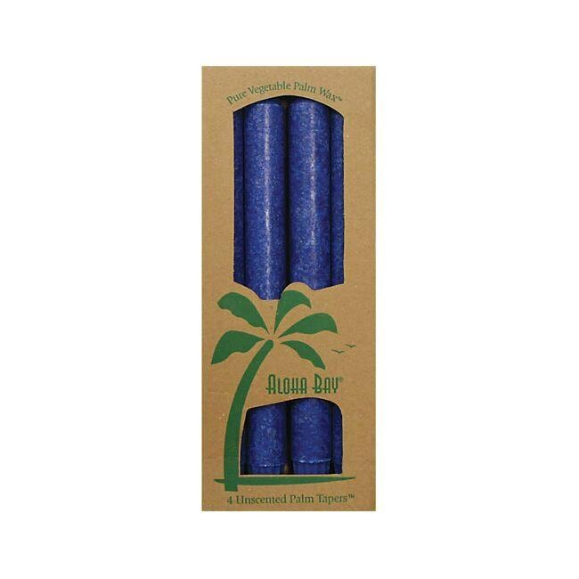 Aloha BayPalm Tapers 9