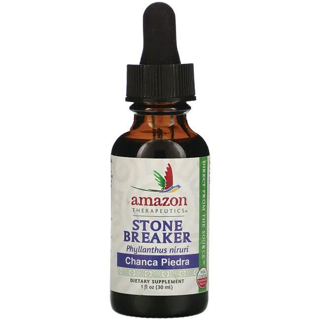 Amazon Therapeutic LabsStone Breaker