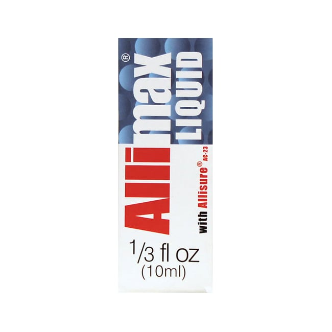 AllimaxLiquid
