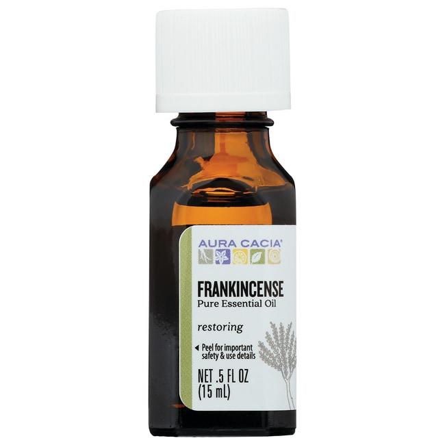 Aura CaciaEssential Oil Frankincense