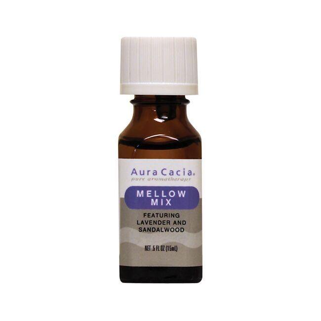 Aura CaciaMellow Mix Essential Solutions