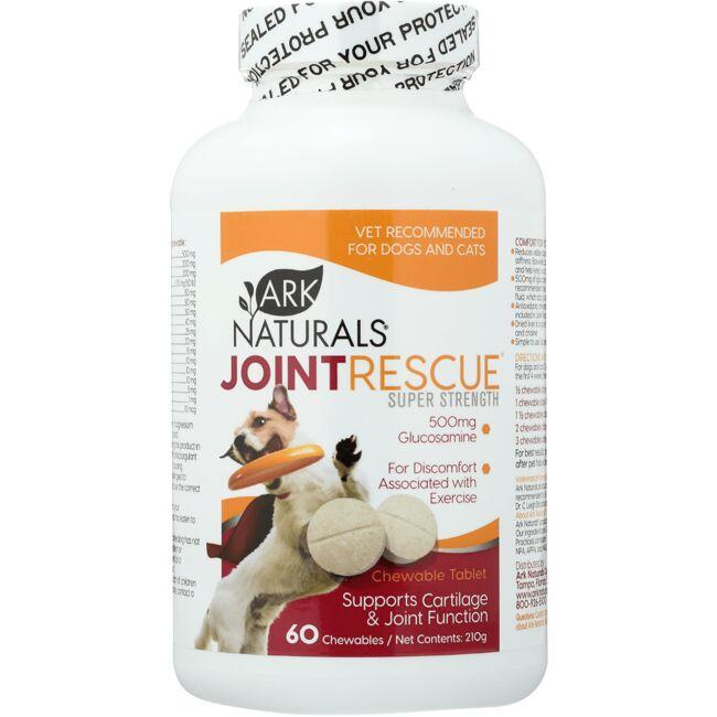 Ark NaturalsJoint Rescue