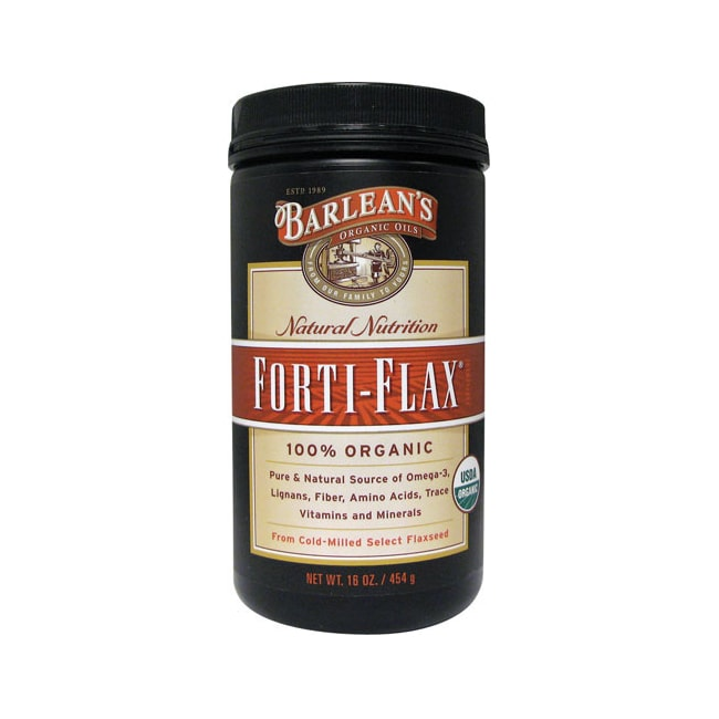 Barlean'sForti-Flax