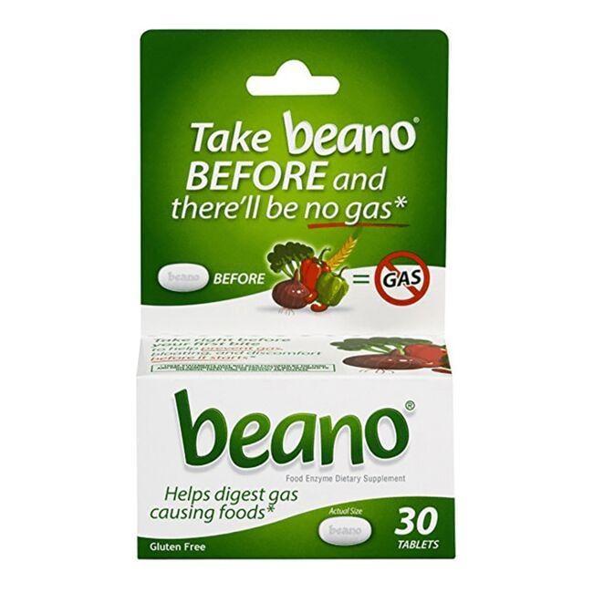 BeanoBeano