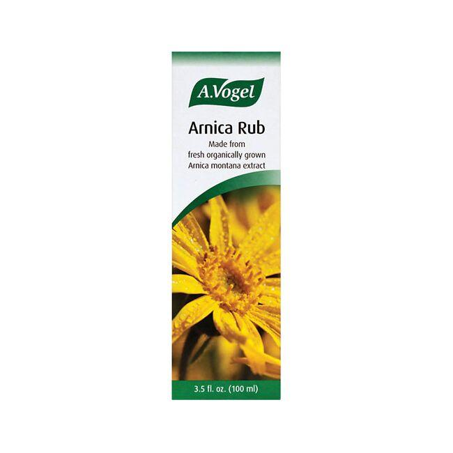 Bioforce/A.Vogel Arnica Rub