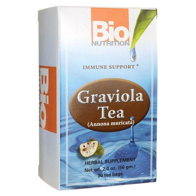 Bio NutritionGraviola Tea
