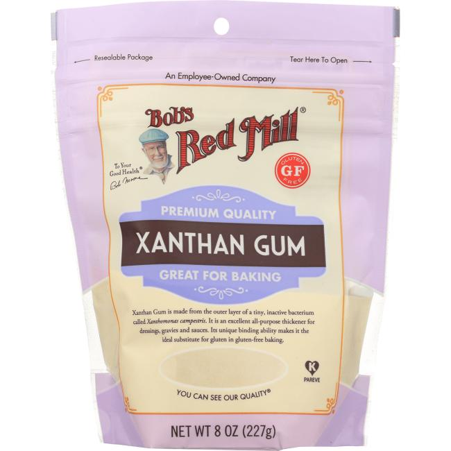 Bob's Red MillXanthan Gum