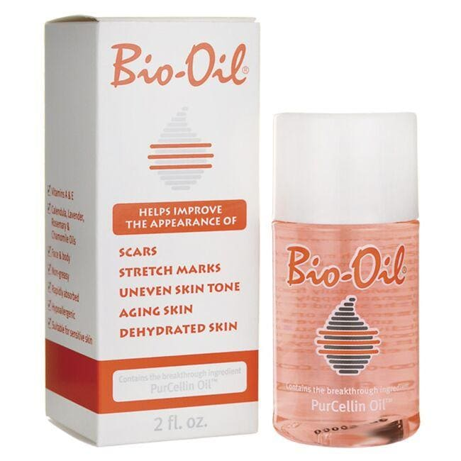 Bio-OilBio-Oil
