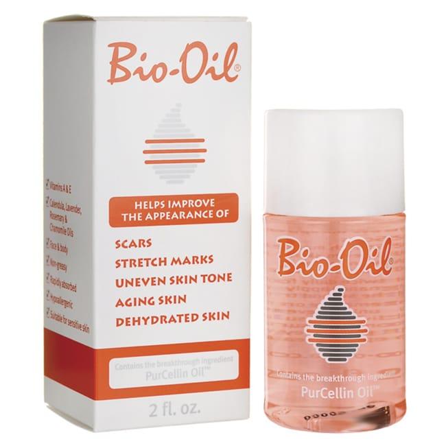 Bio-OilBio-Oil