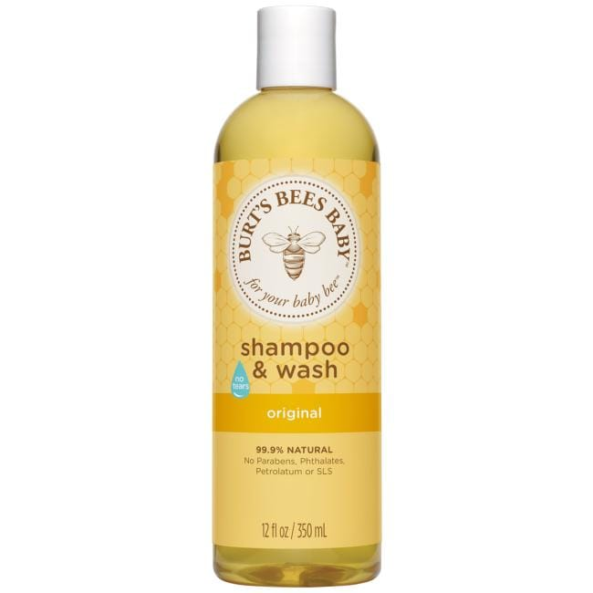 Burt's BeesBaby Bee Shampoo & Wash No Tears - Original