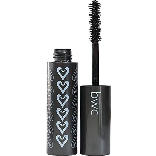 Beauty Without Cruelty Ultimate Conditioning Natural Mascara - Walnut