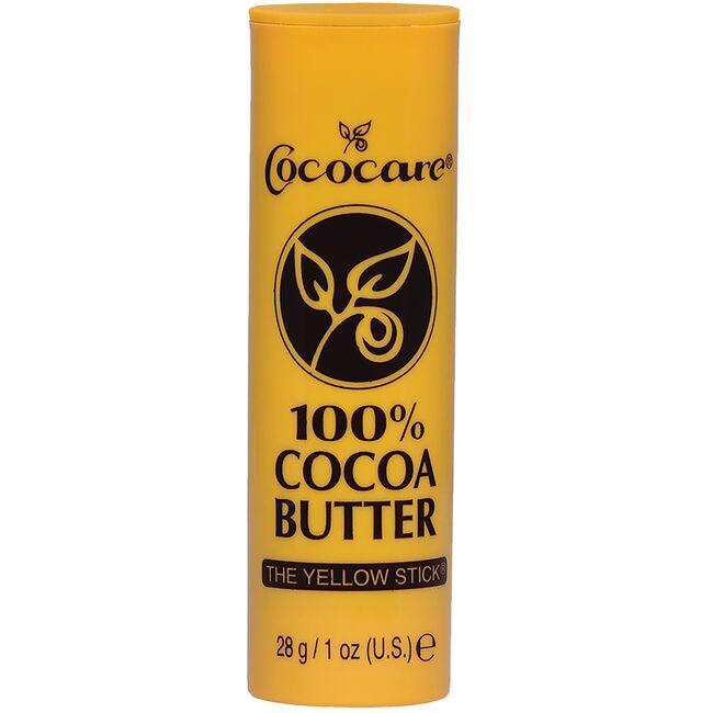 CococareCocoa Butter Stick