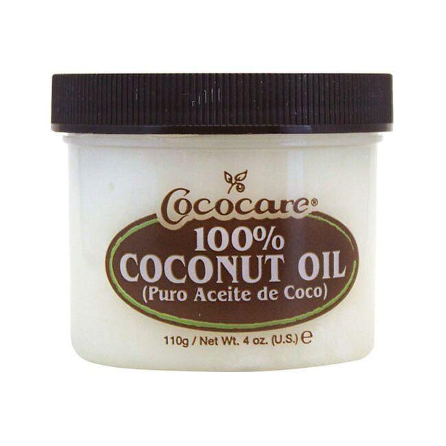 Cococare100% Coconut Oil