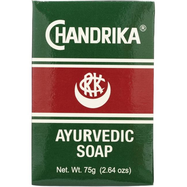 「ayurvedic soap」の画像検索結果