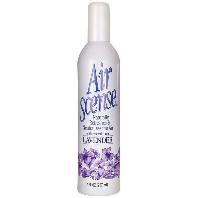 CitraSolvAir Scense - Lavender