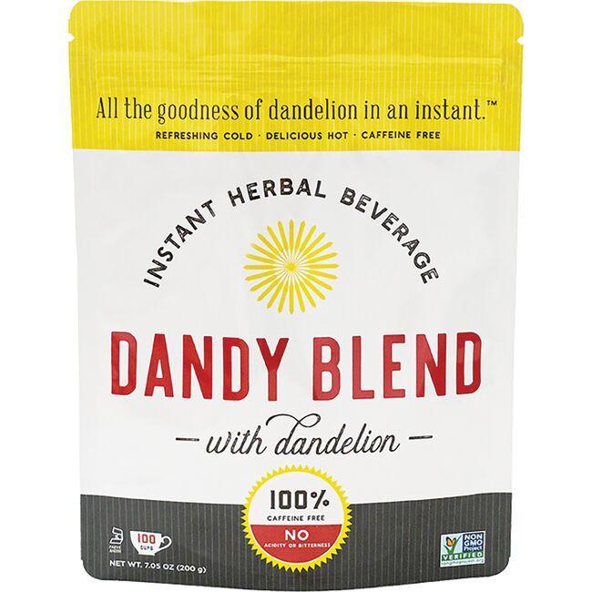 Dandy BlendInstant Herbal Beverage with Dandelion