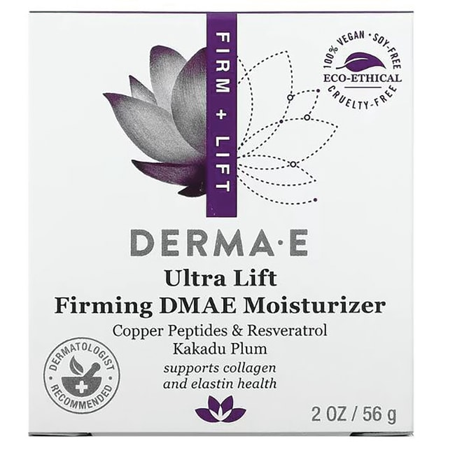 Derma EFirming DMAE Moisturizer